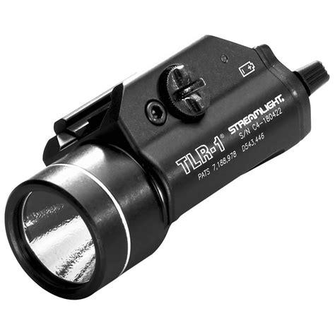 streamlight tlr 1 tactical gun light s69 1256