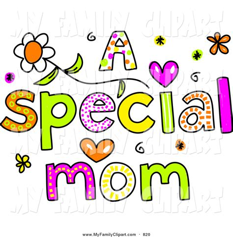 word clipart pics for gt word clipart