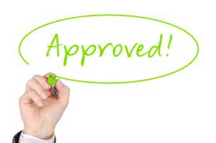 can i get approved for a home loan 5 personal loan application tips to get approved faster