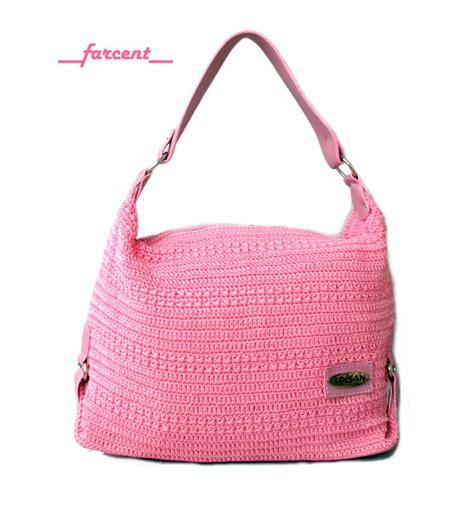 Coffee Slemp Crochet Bag Tas Rajut 36 best crochet bags for sale images on crochet bags crochet handbags and crocheted