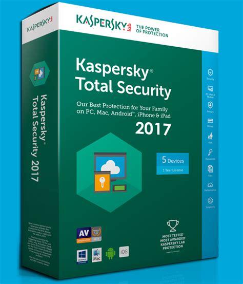 trial reset kaspersky pure 3 0 total security crack n fix tweaks