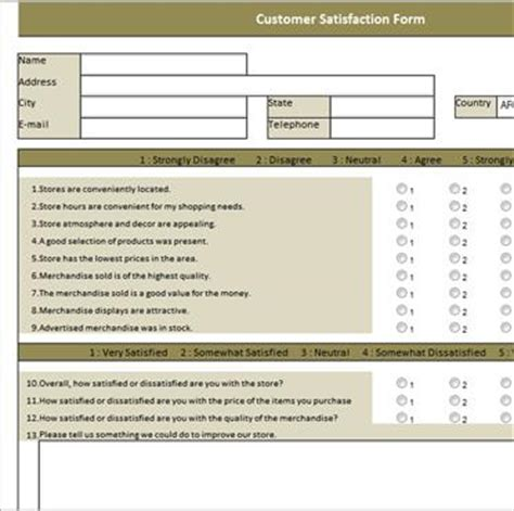 online forms archives • spreadsheetweb