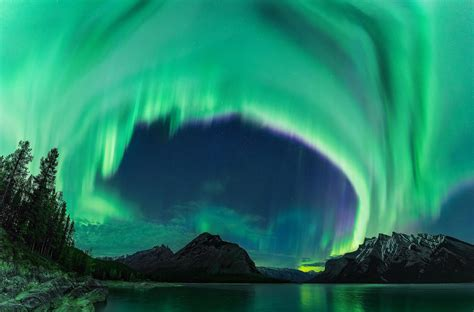 See Stunning Images Of The Northern Lights Ahead Of The Where Can You Buy Lights Year