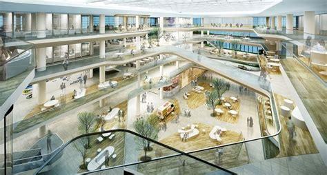 interior design jobs indonesia interior design unilever office photo glassdoor