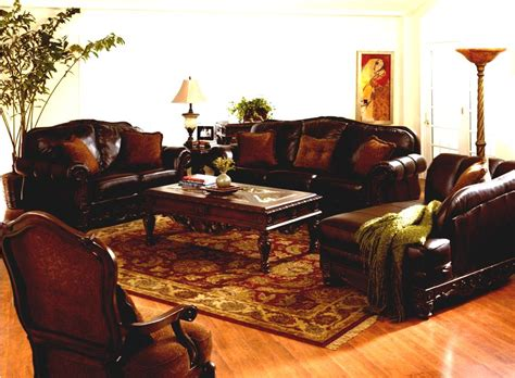 living room furniture jacksonville fl living room furniture jacksonville fl modern house