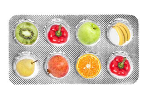 alimenti con cromo picocromo concentrated capsule90 solgar per l