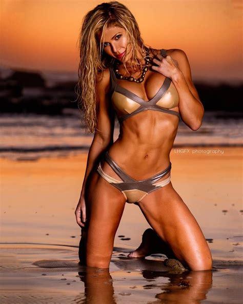 torrie wilson lift de 1677 b 228 sta fitness girls fitness womenlift bilderna