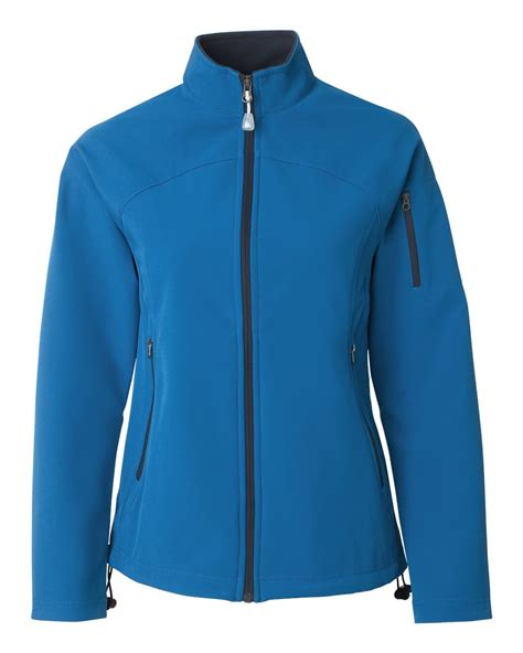 Outwear Jaket Sweater Hoodie Wanita Blue colorado clothing antero soft shell jacket 4015 ebay