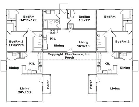 house plan rectangle with courtyard u shaped house plans u shaped with courtyard one story