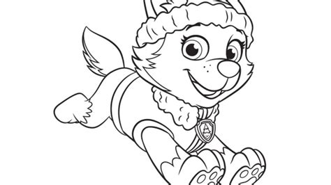 nick jr coloring pages spring nick junior coloring pages 20 free printable jr free