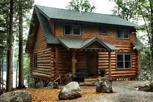 morningside cs cottages adirondack cabin rentals