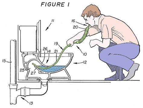 toilet snorkels   uncyclopedia   fandom powered by wikia