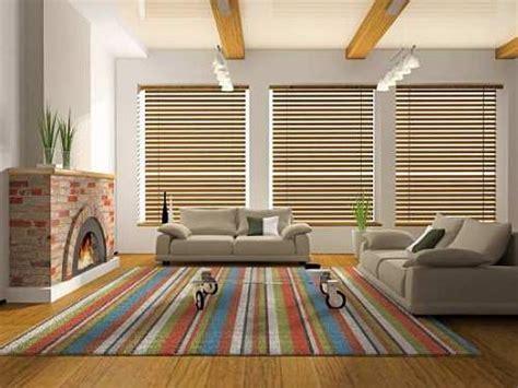 Area Rug Ikea by Innovare Lan 231 Amentos Apartamentos E Salas Comerciais Em