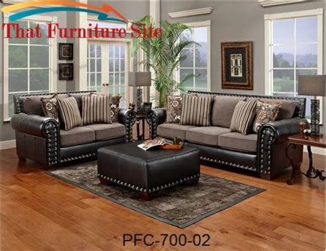 Pfc Furniture by Avanti Black Combo Seat By Pfc Furniture Industries