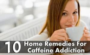 Caffeine Detox Leg by Home Remedies Search Home Remedy Part 21
