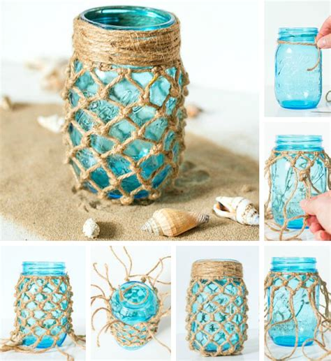 weekend craft projects diy home sweet home 5 craft projects to do this weekend