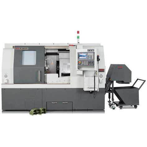 xyz motor tc 320 lty xyz machine tools