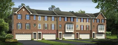 ryan homes wexford floor plan ryan homes wexford floor plan awesome new wexford townhome