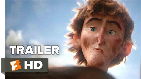 oscar film trailers the oscar nominated short films 2017 animation full movie