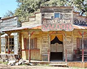 Exterior Home Design Apps For Iphone old western saloon photograph by terry fleckney