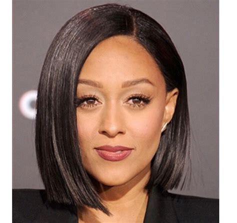 tia mowry long straight hair extensions hairstyle hot 17 best images about hair did on pinterest her hair