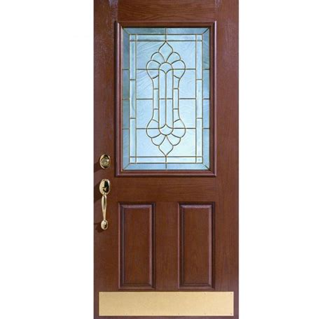 Custom Size Exterior Doors Attractive Design Entry Doors Ideas Featured Ninevids