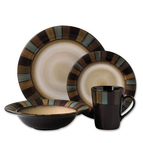 32 piece dinnerware set products i would like to own pinterest
