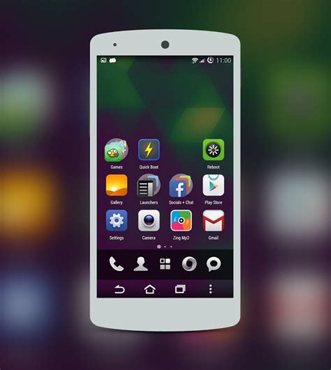 themes for redmi 2 download скачать myui 5 6 8 6 для android