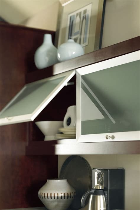 Aluminum Frame Cabinet Doors Aluminum Frame Cabinet Doors With Glass Schrock