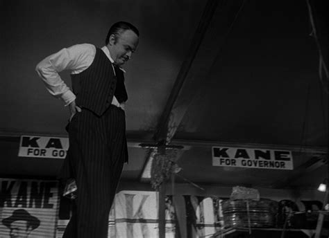 filme stream seiten citizen kane sight sound 2012 poll citizen kane s reign of terror is