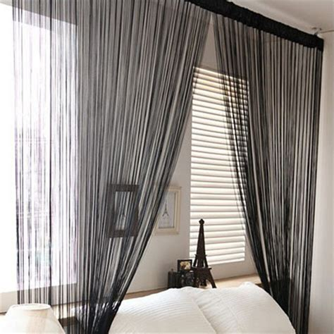 Hanging Curtain Room Divider Hanging Room Divider Reviews Shopping Hanging Room Divider Reviews On Aliexpress