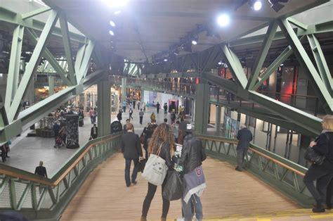 Zoologischer Garten Mall by Berlin Er 246 Ffnet Weltweit Erste Concept Mall In