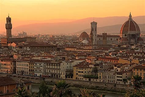 time out florence city 1780592477 the top 10 culturally rich destinations you can visit vip light times