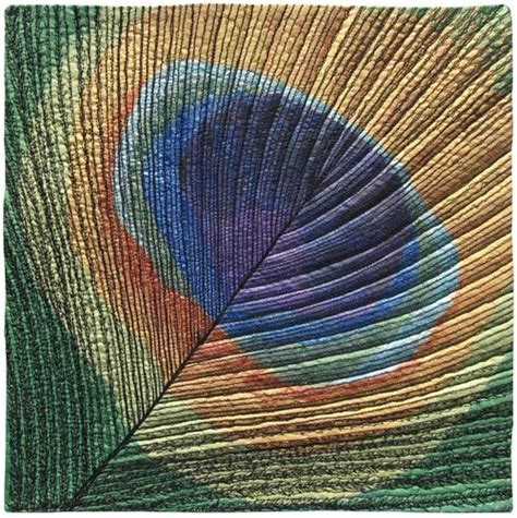 118 best quilting techniques images 118 best a quilt peafowl images on peacocks