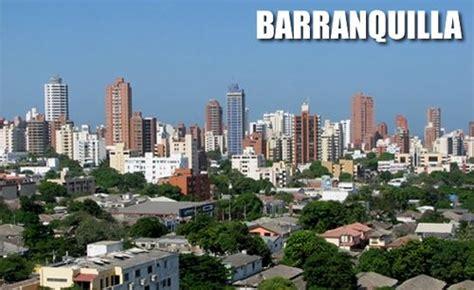 imagenes parque venezuela barranquilla la ciudad de barranquilla en colombia agarrandomaletas