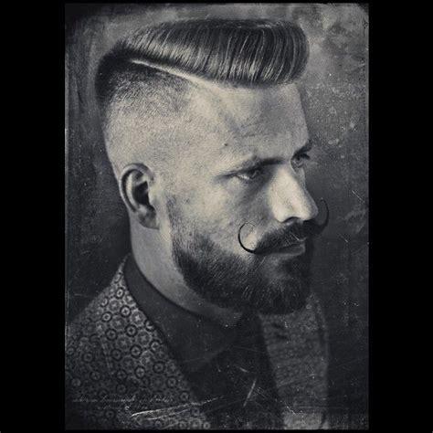Pomade Bloody Slick best 25 reuzel pomade ideas on barber shop vintage school barber shop and barbers