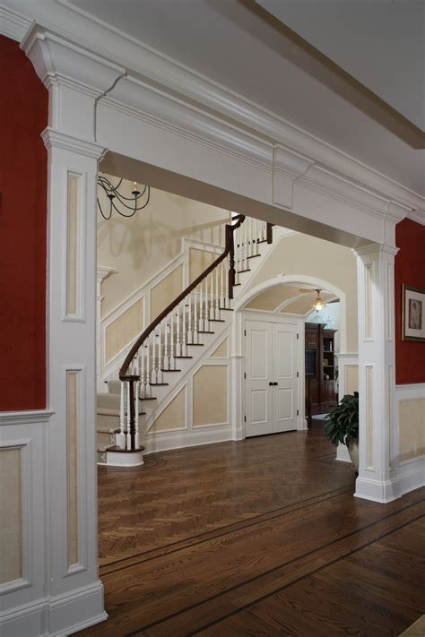 ny woodworking ny woodworking complete custom cabinetry molding