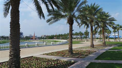 al khobar corniche dr cafe coffee on the al khobar corniche