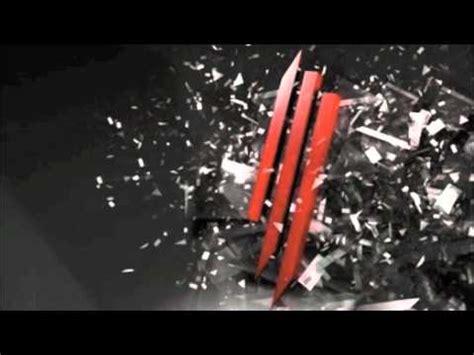 Tshirt Skrillex 07 get up korn ft skrillex live korn live get up