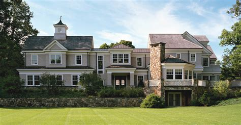 gambrel style house plans shingle style gambrel house plans
