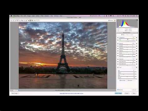 layout zone cs6 nouvelle interface pour photoshop cs6 rod leg