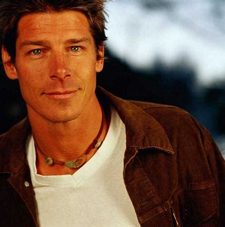 ty pennington tries for daytime talk show deadline