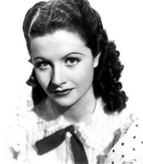 margaret lockwood actress a shroud of thoughts margaret lockwood s 95th birthday