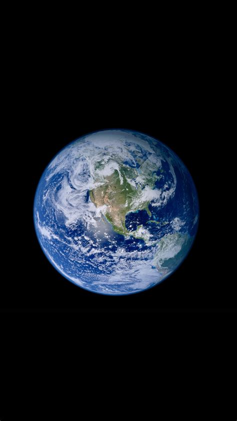 earth view wallpaper mac original iphone earth wallpaper wallpapersafari