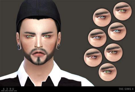 a3ru various drug clutter sims 4 downloads various drug clutter sims 4 newhairstylesformen2014 com