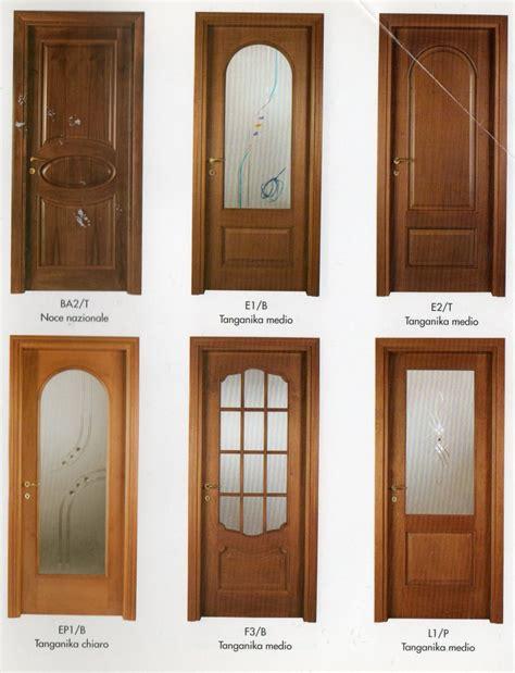 porte per interni torino interne scorrevoli porte scorrevoli in vetro e legno per