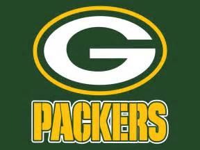 green bay quarterbacks