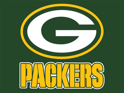 Photo Collection Green Bay Packers