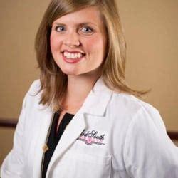 katherine johnson phone number mary katherine johnson md obstetricians gynecologists