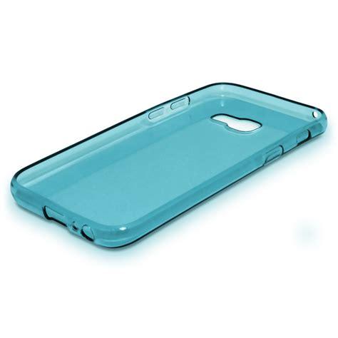 Casing Samsung A3 2017 Munchen Custom Cover glossy tpu gel for samsung galaxy a5 2017 gel skin cover screen protector ebay